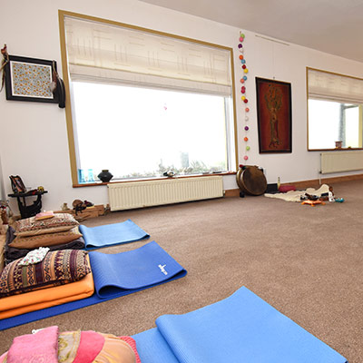 Classes at Temple Yoga & Meditation – Yoga Studio